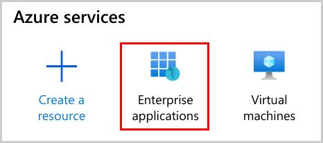 17. enterprise applications