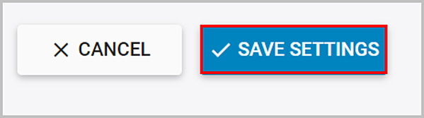 Save Settings-1