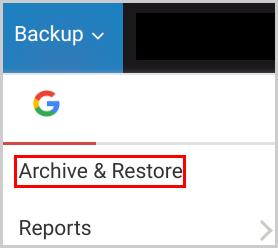 backup_archive restore (1)