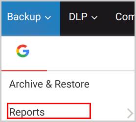 backup_reports (1)