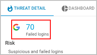 failed logins-1