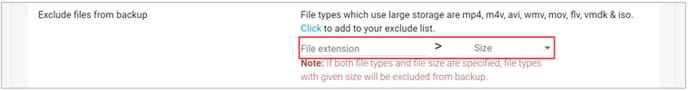 file types-1