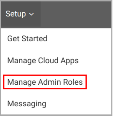manage admin roles-1