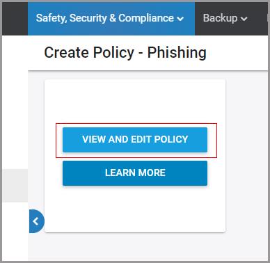 phishing 02-1
