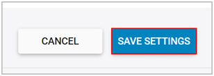 save settings-2