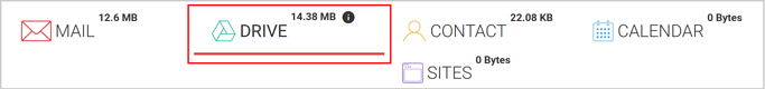 select application_drive