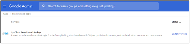 syscloud security and backup-2
