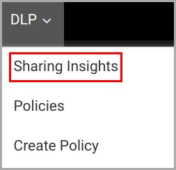 sharing insights